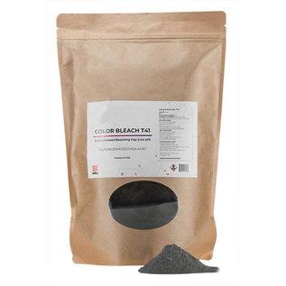 Goldleaf Scientific Acid Actvated Decolorizing Clay T41, 1kg