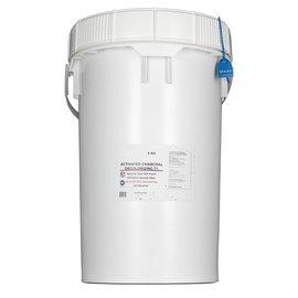Goldleaf Scientific Activated Charcoal Decolorizing T1, 5kg