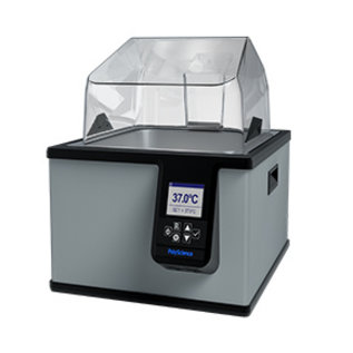 PolyScience 10L Digital Water Bath (Ambient +5 to 99C), 120V, 60Hz
