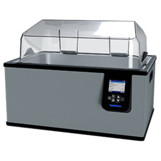 PolyScience 28L Digital Water Bath (Ambient +5 to 99C), 120V, 60Hz