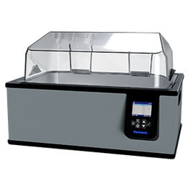 PolyScience 20L Digital Water Bath (Ambient +5 to 99C), 120V, 60Hz