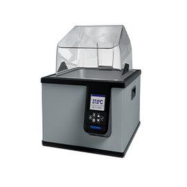PolyScience 5L Digital Water Bath (Ambient +5 to 99C), 120V, 60Hz