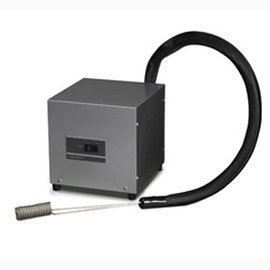 PolyScience IP-60 Immersion Probe Cooler, 1.5''  Rigid Coil Probe, -60 to -20 C, 120V, 60Hz