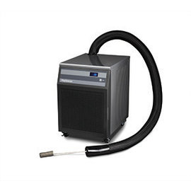 PolyScience IP-80 Immersion Probe Cooler, 1.75''  Rigid Coil Probe, -80 to -40 C, 120V, 60Hz