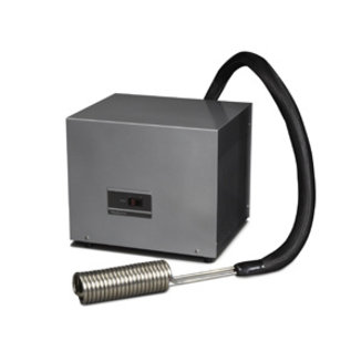 PolyScience IP-35 Immersion Probe Cooler, 3''  Rigid Coil Probe, -35 to +40 C, 120V, 60Hz