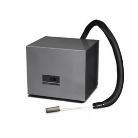 PolyScience IP-35 Immersion Probe Cooler, 1.75''  Rigid Coil Probe, -35 to +40 C, 120V, 60Hz