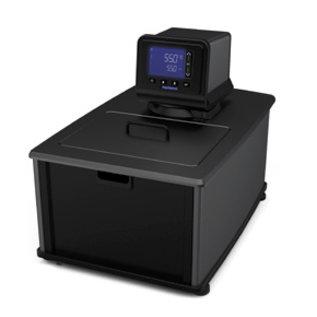 PolyScience 15L Heated Circulator, Standard Digital (Ambient +10 to 170 C), 120V, 60Hz