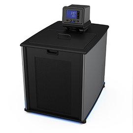 PolyScience 28L Refrigerated Circulator, Standard Digital (-30 to 170 C), 120V, 60Hz