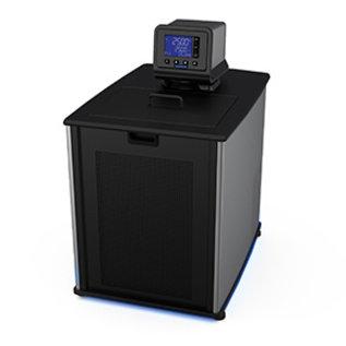 PolyScience 20L Refrigerated Circulator, Advanced Digital (-30 to 200 C), 120V, 60Hz