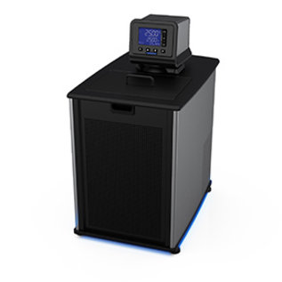 PolyScience 15L Refrigerated Circulator, Advanced Digital (-40 to 200 C), 120V, 60Hz