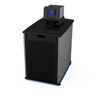 PolyScience 15L Refrigerated Circulator, Standard Digital (-30 to 170 C), 120V, 60Hz