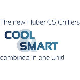 Huber Huber Coolsmart CS100, -20 to 20C, 18kW@15C,  460V 3~ 60Hz