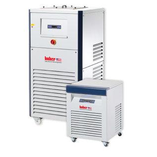 Huber CoolSmart CS50 460V 3~ 60Hz