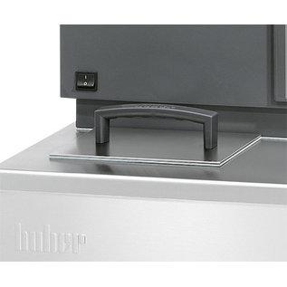 Huber CC-902 460V 3~ 60Hz