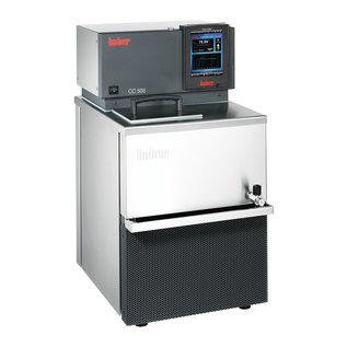 Huber CC-508 230V 1~ 60Hz