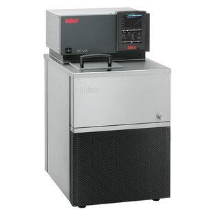 Huber CC-505 208V 2~ 60Hz