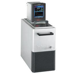 Huber CC-K6 110V 1~ 60Hz