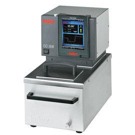 Huber CC-308B 110V 1~ 60Hz