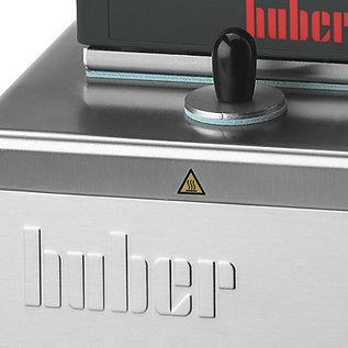 Huber KISS 202C 110V 1~ 60Hz