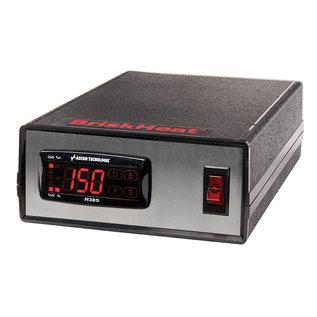 BriskHeat SDX Digital PID Temperature Controller