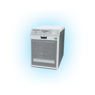 PolyScience Durachill™ Chiller with Positive Displacement Pump, 1HP, 120V, 60Hz