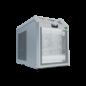 PolyScience Durachill™ Chiller with Turbine Pump, 1/2HP, 120V, 60Hz