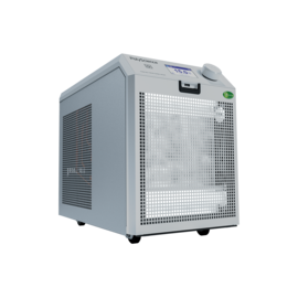 PolyScience Durachill™ Chiller with Positive Displacement Pump, 1/2HP, 120V, 60Hz