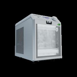 PolyScience Durachill™ Chiller with Turbine Pump, 1/3HP, 120V, 60Hz