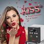 Huber Kiss 208B 115V 1~ 60Hz