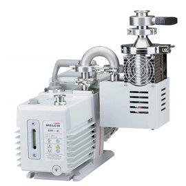 Welch ProBoost Diffusion Pump