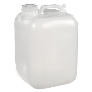 Methanol 99%+, 5 gal