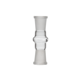 Goldleaf Scientific Glass Joint Adapter