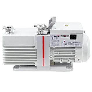 Welch CRVpro24 Rotary Vane Vacuum Pump