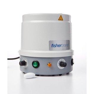 Fisherbrand 500mL Metal-Housed Magnetic Stirring Heating Mantle