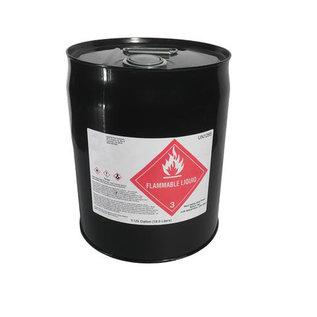 Goldleaf Scientific N-Heptane 98%+, 5 gal (w/ Isomers)