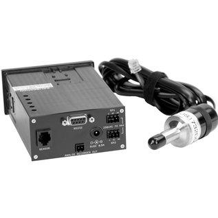 Agilent Rough Gauge Vacuum Controller