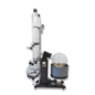 Goldleaf Scientific Rotary Evaporator, 50L