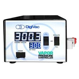 DigiVac VPC-M Vapor Pressure Controller