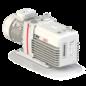 Welch CRVpro65 Rotary Vane Vacuum Pump (45.9 cfm, 3-phase)
