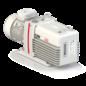 Welch CRVpro48 Rotary Vane Vacuum Pump (33.8 cfm, 3-phase))