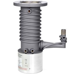 Agilent Agilent HS-2 Oil Diffusion Pump, water cooled, 160L/s (air)