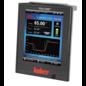 Huber Unistat 510 208V 2~ 60Hz (air-cooled)