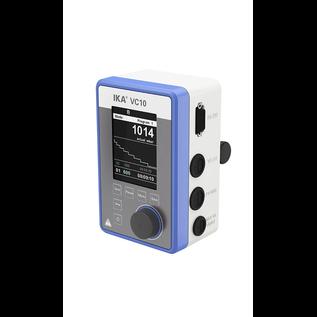 IKA VC 10 Digital Vacuum Controller