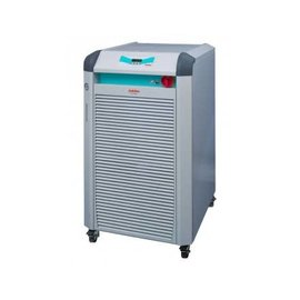 Julabo Julabo FL2503 Air-cooled Chiller, -20 to +40C, 2.5kW @20C Cooling Power