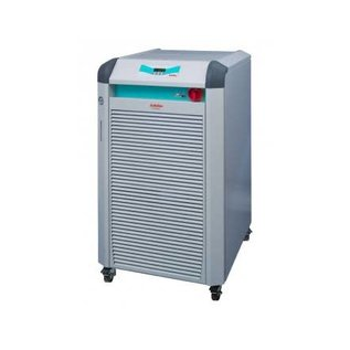 Julabo Julabo FL2503 Air-cooled Chiller, -20 to +40C, 2.5kW @20C Cooling Power