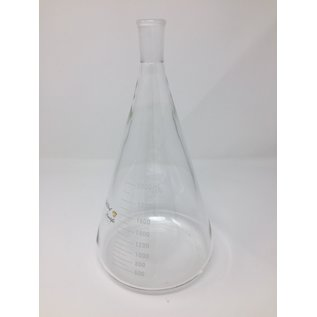 Filtering Flask with joint