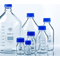 Goldleaf Scientific Reagent Bottle, 1000mL, Simax, with GL-45 cap