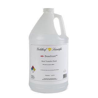 Dowfrost™ Heat Transfer Fluid, 55 gal