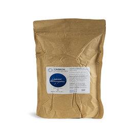 Goldleaf Scientific Degumming Enzyme Powder (Phospholipase), 25g