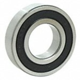 Ball Bearing for T20, T30, T40 Homogenizer Shaft